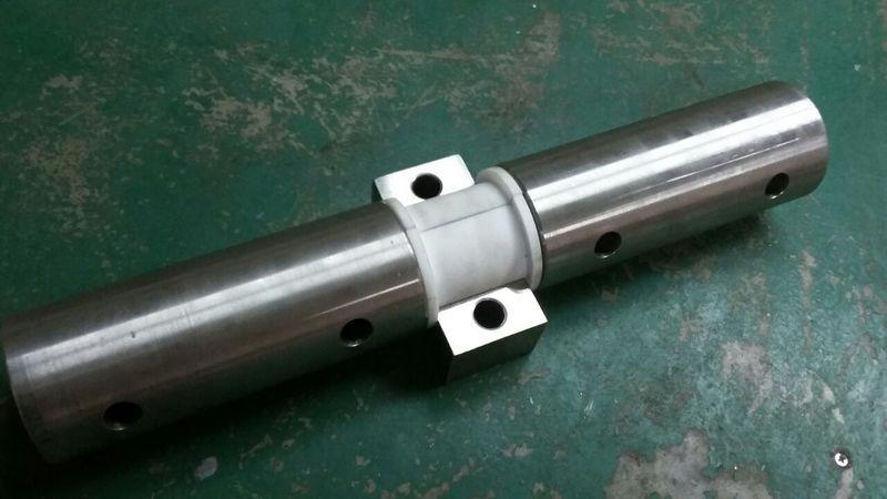 hanger bearing 1